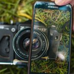 Smartphone, DSLR, Mirrorless Cameras   Best camera to buy in India  