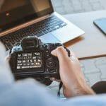 What is white balance in Photography. इसे किस तरह से इस्तेमाल करते हैं |