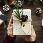 Best Gift Ideas for Photographers Under INR 1000